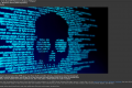 Discord.dll Is the New NPM Malware to Replace 'Fallguys'